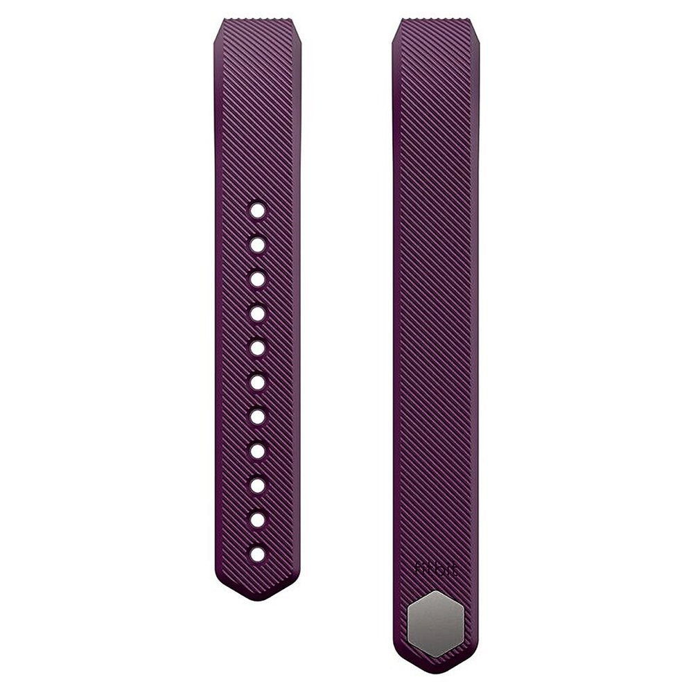Alta Classic Accessory Band Plum - Small