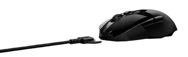 Logitech G903 LIGHTSPEED™ Wireless Gaming Mouse