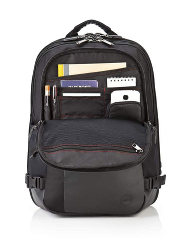 Dell Premier Backpack (1PD0H) 460-BBQH