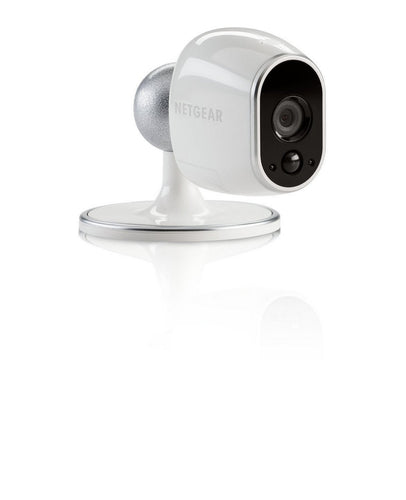 NetGear Arlo VMA1100 HD Security Cam Table/Ceiling/Wall Mount