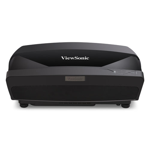 ViewSonic - LS830 4500 Lumens 1080p HDMI Ultra Short Throw Projector