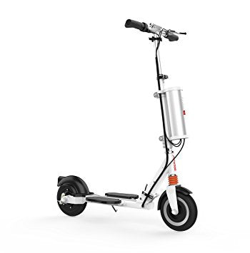 Airwheel Z3T electric scooter