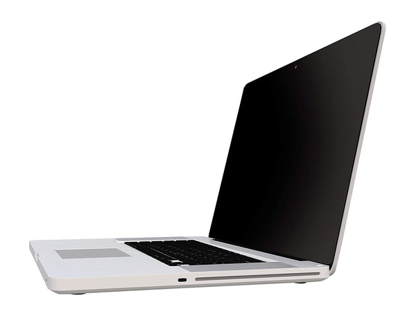 3M™- Black Privacy Filter for Apple® MacBook® Pro 13 with Retina Display (2012 - 2105 Model)