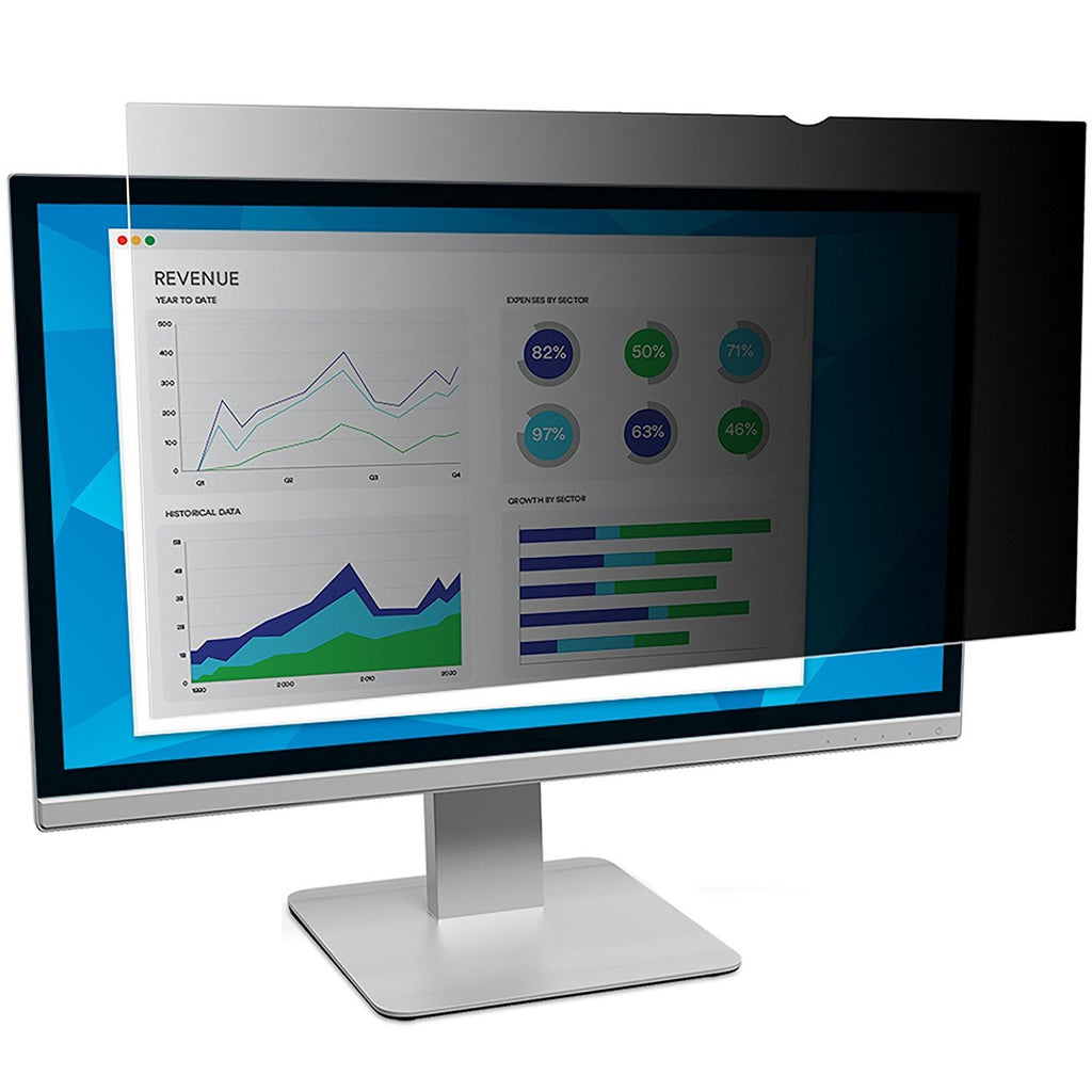 3M™- Privacy Filter for Dell™ OptiPlex 7440 All-In-One 23.8""