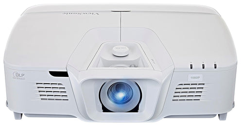 ViewSonic - PRO8530HDL LightStream Professional Full HD Projector