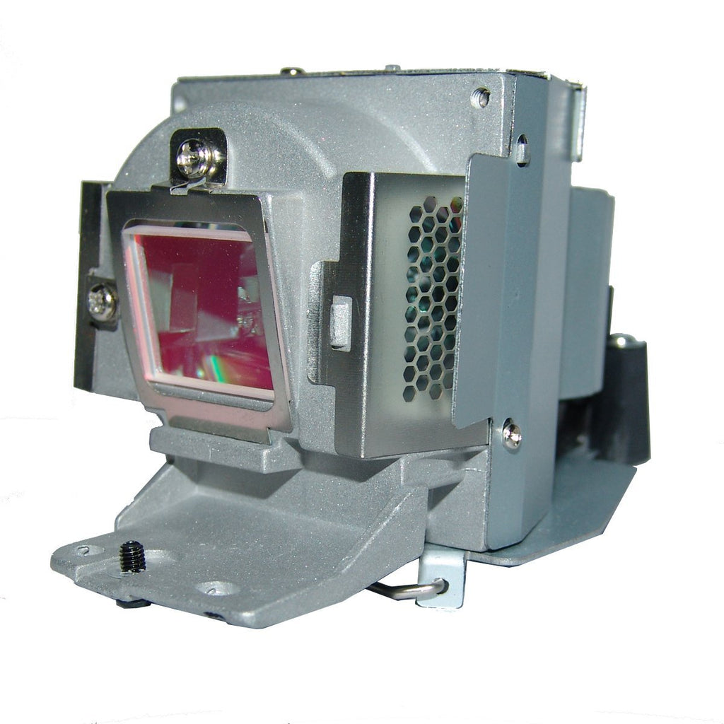 Compatible MS612ST Replacement Projection Lamp for BenQ Projector