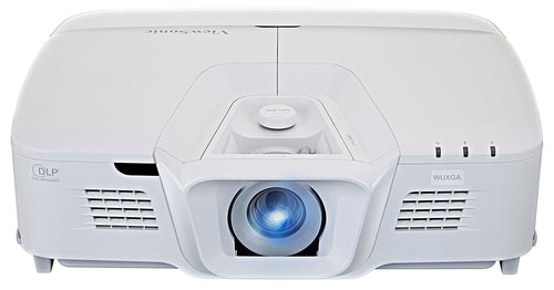 ViewSonic - LightStream PRO8800WUL 5200 Lumens WUXGA HDMI Projector