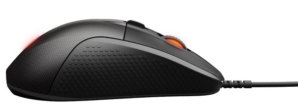 STEELSERIES RIVAL 700 MOUSE