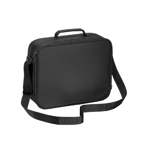 Dell - Carrying Case for Dell S300 / S300w / S300wi Projector 725-10296