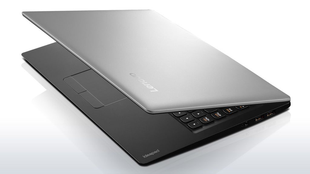 Lenovo IdeaPad 100S-14IBR / 14.0 HD TN GL(SLIM) / N3060
