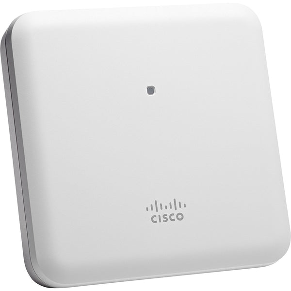 Cisco Router Wifi 802.11ac Wave 2, 4x4-4SS