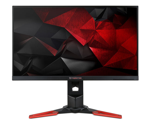 "Acer Gaming Monitor 27"" IPS"