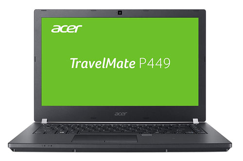 Acer Travelmate 449 TMP449-G3-M-55NK