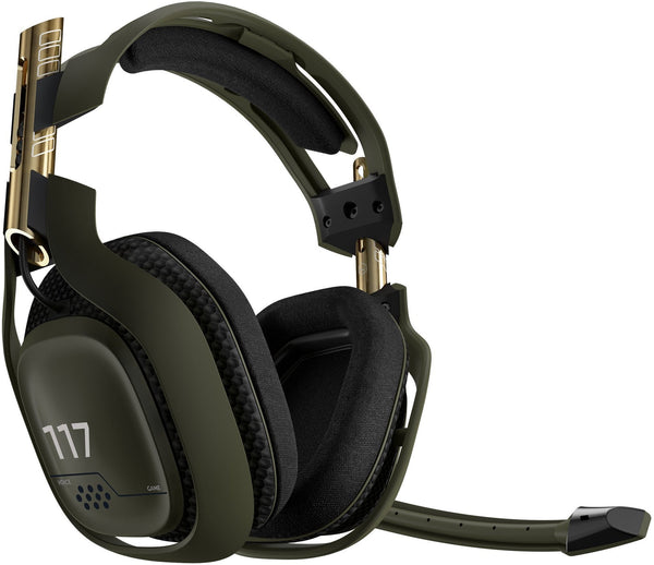 Astro Gaming HALO A50 Wireless Headset