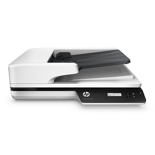 HP ScanJet Pro 3500 f1 Flatbed Scanner *New*