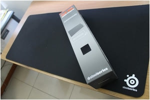 STEELSERIES QCK XXL(900mmx400mmx4mm)