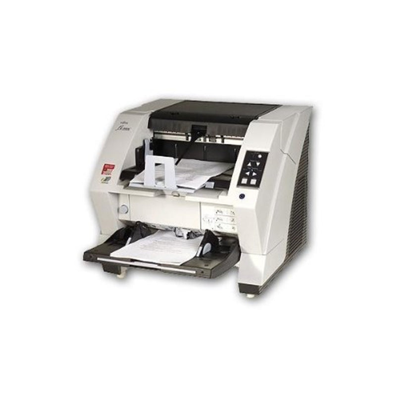 Fujitsu fi-590PRF PRE imprinter for fi-5950