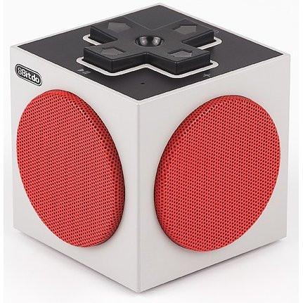 8BITDO RETRO CUBE BLUETOOTH SPEAKER