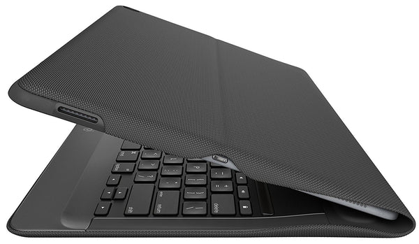Logitech Create Backlit Keyboard Case for iPad Pro