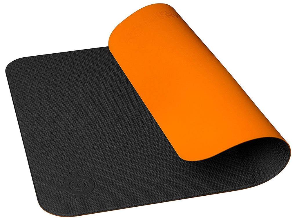 STEELSERIES DEX MOUSEPAD