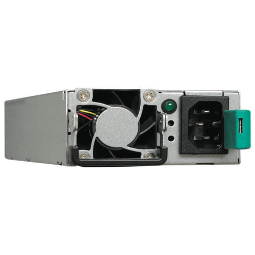 NETGEAR ProSAFE Power Module for RPS4000 (for GS728TPP only) (APS1000W)