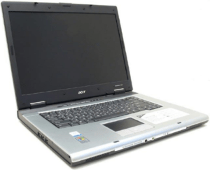 Acer Travelmate 2410 TMP2410-G2-M-543G