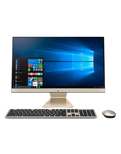 ASUS V241ICGT-BA007T ALL-IN-ONE