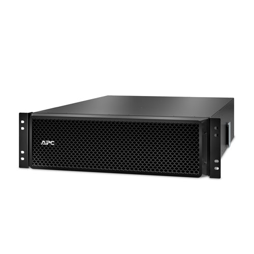 APC Smart-UPS SRT 192V 5kVA and 6kVA RM Battery Pack