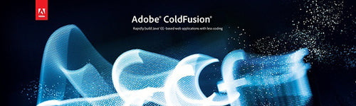 Adobe ColdFusion Ent 2016 All Platforms IE AOO License 1 UserColdFusion Ent