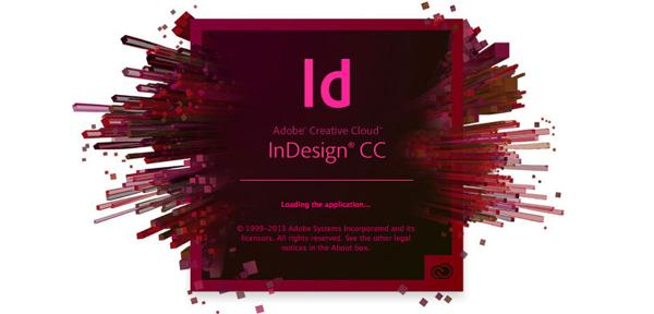 Adobe InDesign CCLevel 13 50 - 99 (VIP Select 3 year commit)