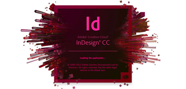Adobe InDesign CCLevel 2 10 - 49