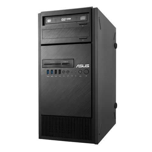 ASUS ESC500-G4 Gen 2 Tower Workstation