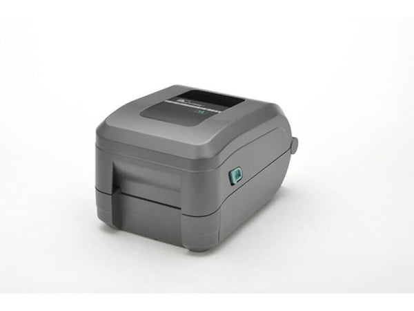 Zebra-GT800 Desktop Printer