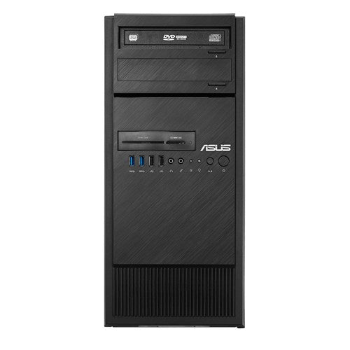 ASUS ESC700-G4 Gen 2 Tower Workstation