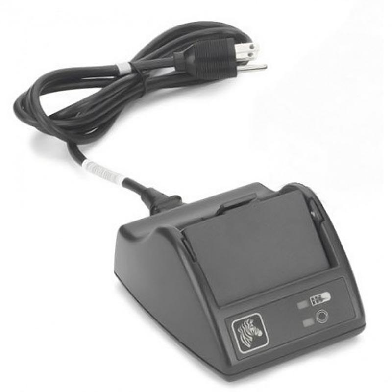 Zebra-ZQ Series Charging Devices
