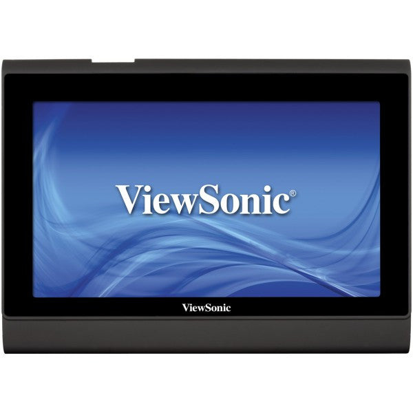 Viewsonic Pen Tablet