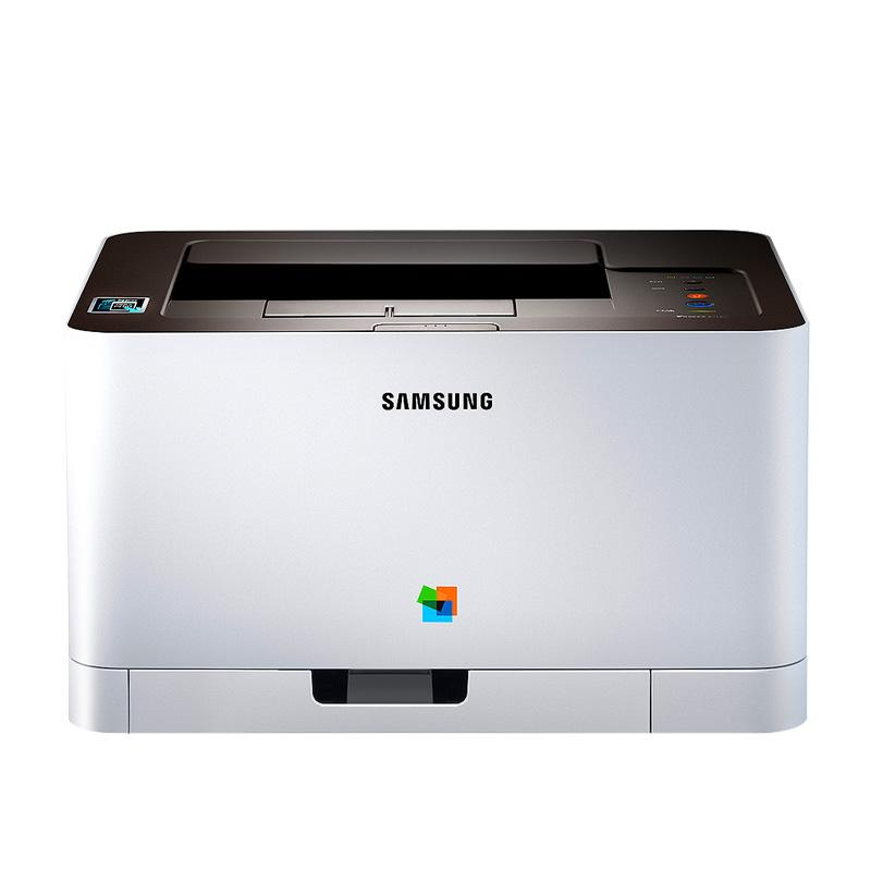 Samsung NFC Print / Wifi Print Speed 18ppm/4ppm Resolution 2400x600 interface USB
