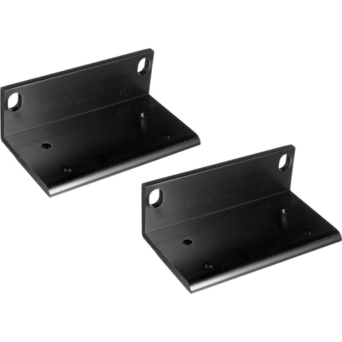 Trendnet Rack Mount Kit for TEG-S16Dg /TEG-S24Dg
