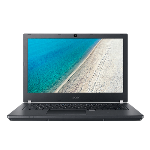 Acer Travelmate 449 TMP449-G3-M-81H2