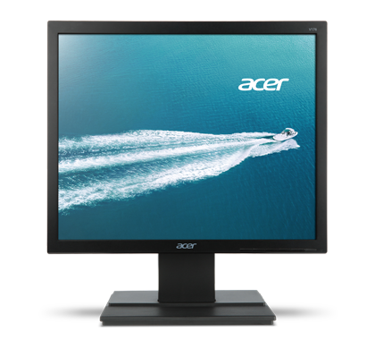 Acer V196L LCD Monitor Stand Base