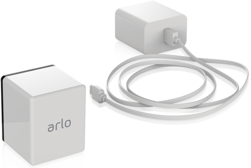 NetGear Arlo-Pro VMA4400 Rechargeable Battery