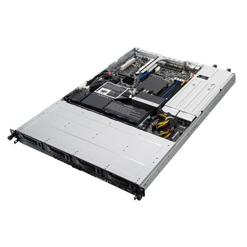 Asus RS300-E9-RS4 Rackmount Server