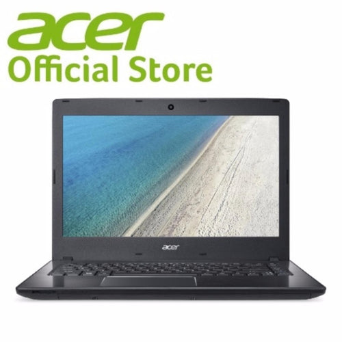 "Acer Travelmate TMP249-G2-MG-76RZ 14"" Monitor"