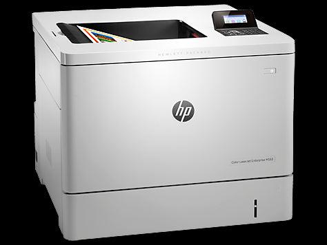 HP Color LaserJet Ent M552dn Prntr *New*
