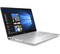HP Pavilion Laptop 15-ck039TX