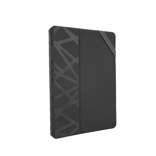 Targus EverVu Case for iPad Air 2
