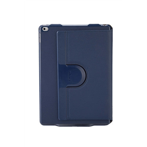 Targus Versavu Case for iPad Air 2