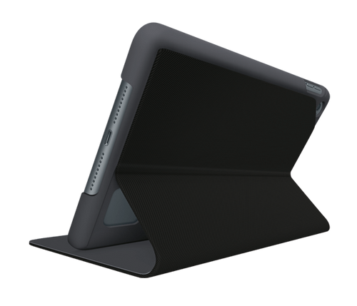 Logitech Focus Flexible case for iPad Mini 4