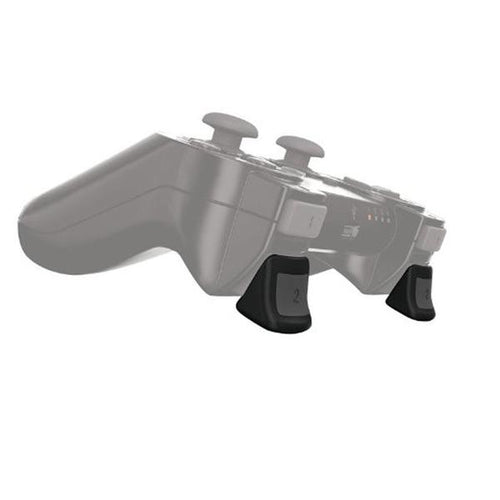 PS3 GIOTECK REAL TRIGGERS RT-2