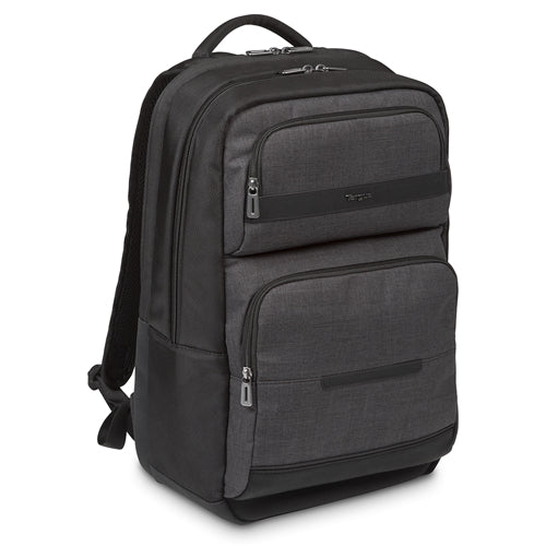 "Targus 12.5-15.6"" CitySmart Multi-Fit Advanced Backpack NEW"